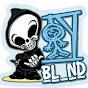 BlinD No More