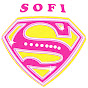 SuperSofi