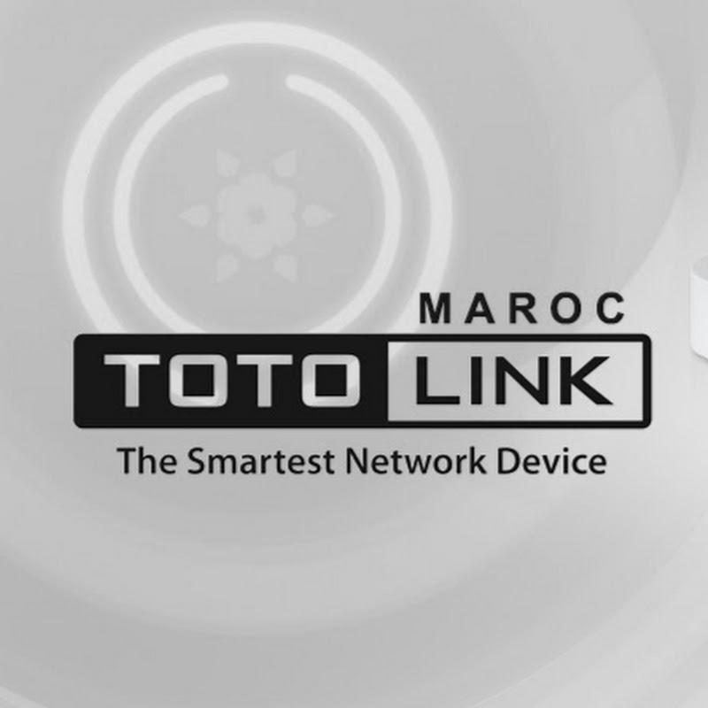 TOTO LINK - Configuration point d'accès N200RE Par Câble | FunnyCat TV