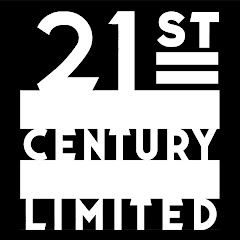 21st Century Limited