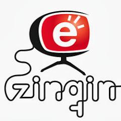 zinqin