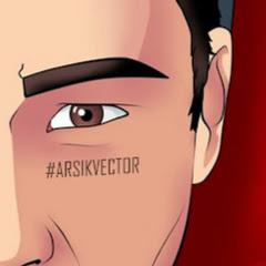 Arsik Vector