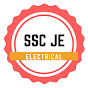 SSC JE Electrical