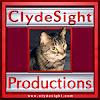 clydesight
