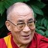 Dalailamaru