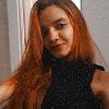 Jessica Lorena