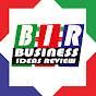 L4Lahori TV