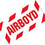 AIRBOYD