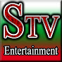 STV Entertainment