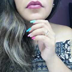 María hdz Nails