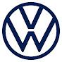 Volkswagen España