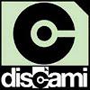 discami TV
