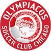 Olympiacos Soccer Club Chicago