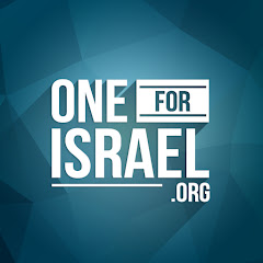 ONE FOR ISRAEL Ministry