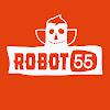 ROBOT 55