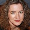 Jennifer Eaton