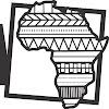 Allnet Africa