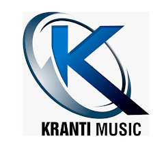 Kranti Music Bhojpuri