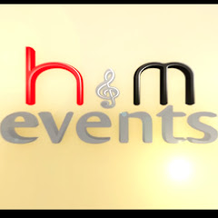 H&m Events