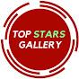 Top Stars Gallery