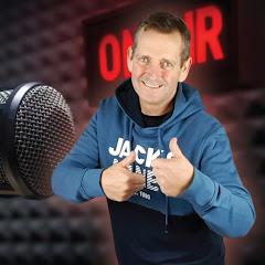 Steve Bloor Media