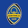 Klub Sportowy Konstancin