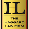 The Haggard Law Firm