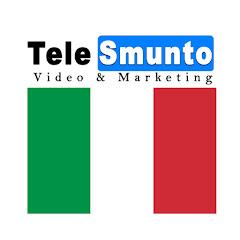 TeleSmunto