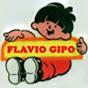 Flavio Gipo