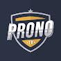 PRONO TV