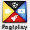 Pogi Play