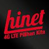 Hinet Id