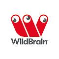 Channel of WildBrain en Español