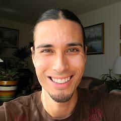 Felipe Alexander