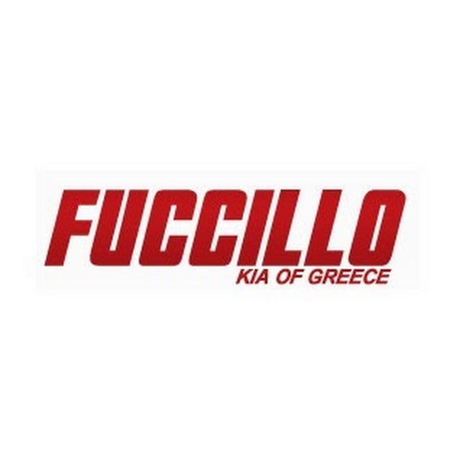 Fuccillo Kia Greece >> Fuccillo Kia Greece - YouTube