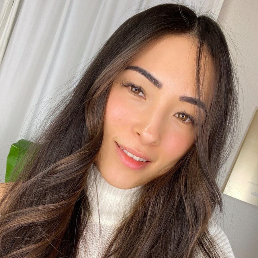 Flor Do Oriente Youtube
