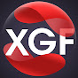XTREME GAMING FEVER