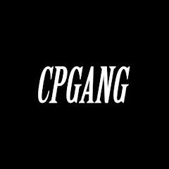 CPGANG