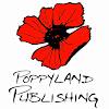 Poppyland Publishing
