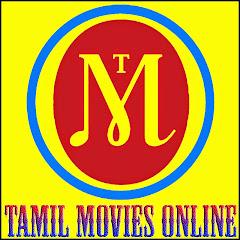 Tamilmoviesonline