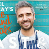 MIGUEL BARCLAY: one pound meals