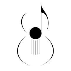 HECHO guitar