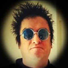 Pablo Naydon