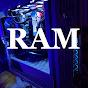 RamB0T (ramb0t)