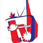 New Nepal Online TV