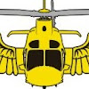 Becker Helicopters