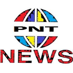 PNT_ News