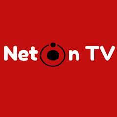 NetOn TV