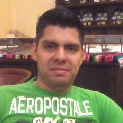 Erick Rojas