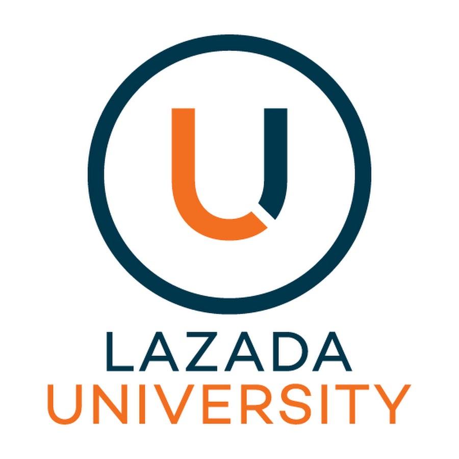 Lazada University - YouTube
